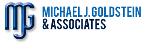 Michael J. Goldstein and Associates